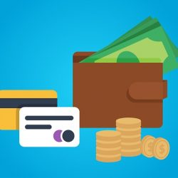 Different ways of currency exchange in the UK