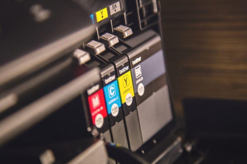Screen Printing: an effective printing method