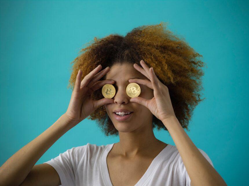 A good way to buy bitcoins